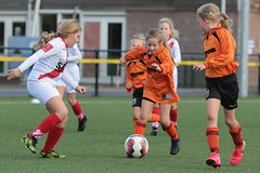 """HBC Voetbal • <a style=""""font-size:0.8em;"""" href=""""http://www.flickr.com/photos/151401055@N04/50315234047/"""" target=""""_blank"""">View on Flickr</a>"""