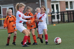 """HBC Voetbal • <a style=""""font-size:0.8em;"""" href=""""http://www.flickr.com/photos/151401055@N04/50315234312/"""" target=""""_blank"""">View on Flickr</a>"""