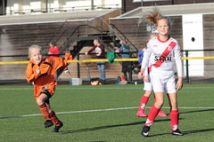 """HBC Voetbal • <a style=""""font-size:0.8em;"""" href=""""http://www.flickr.com/photos/151401055@N04/50315234602/"""" target=""""_blank"""">View on Flickr</a>"""