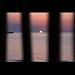 ...che poi anch'io fotografo tramonti ogni tanto...