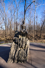 George Washington Carver National Monument