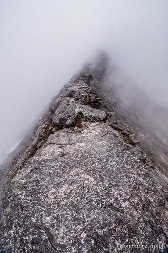 190506-7016-Sunder Peak 13
