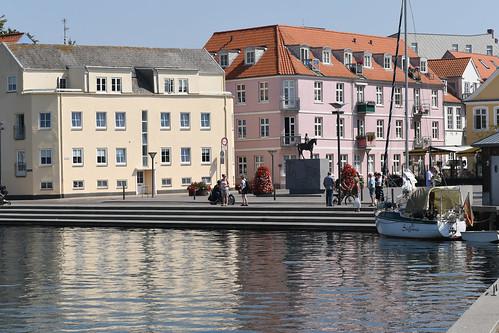 Sønderborg City-2-44