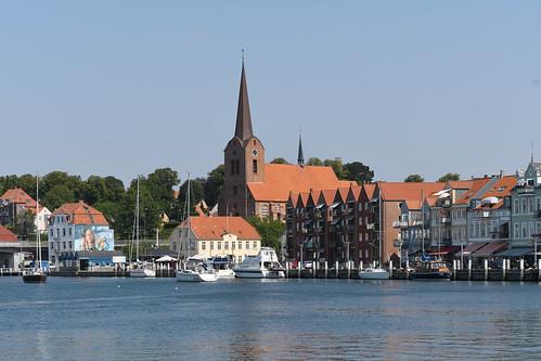 Sønderborg City-2-42