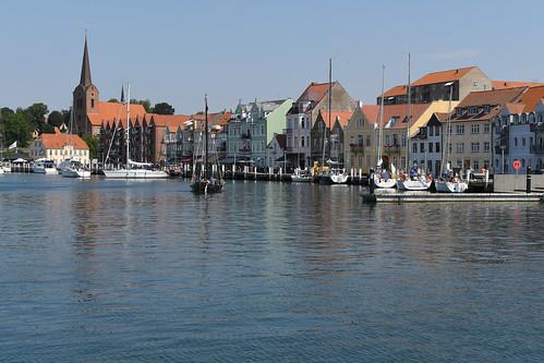 Sønderborg City-2-30
