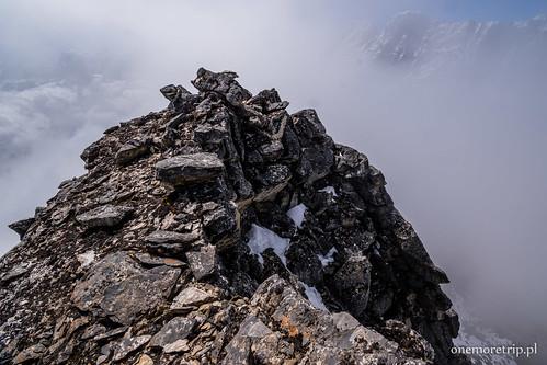 190506-7010-Sunder Peak 13