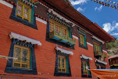190505-123017-Thame Monastery