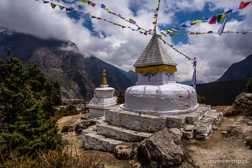 190505-6853-Thame Monastery