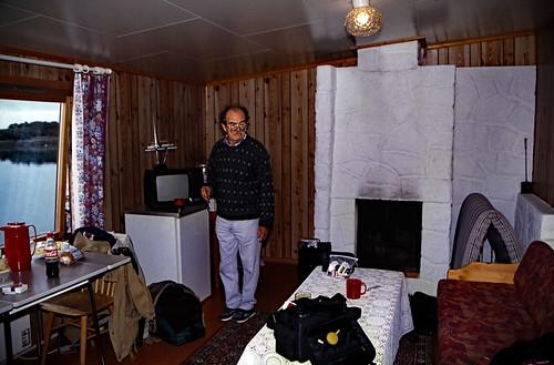 """Norwegen 1998 (699) Brønnøysund • <a style=""""font-size:0.8em;"""" href=""""http://www.flickr.com/photos/69570948@N04/50318180408/"""" target=""""_blank"""">View on Flickr</a>"""