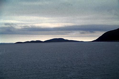 "Norwegen 1998 (702) Bindalsfjord • <a style=""font-size:0.8em;"" href=""http://www.flickr.com/photos/69570948@N04/50318843501/"" target=""_blank"">View on Flickr</a>"