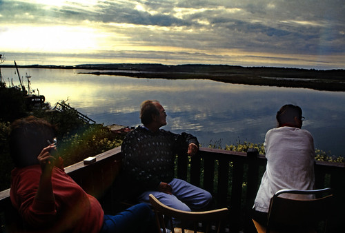 """Norwegen 1998 (698) Brønnøysund • <a style=""""font-size:0.8em;"""" href=""""http://www.flickr.com/photos/69570948@N04/50318845626/"""" target=""""_blank"""">View on Flickr</a>"""