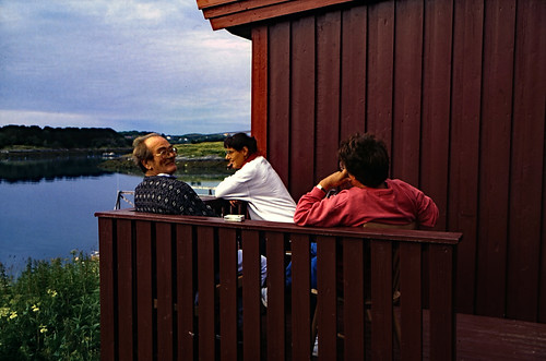 """Norwegen 1998 (697) Brønnøysund • <a style=""""font-size:0.8em;"""" href=""""http://www.flickr.com/photos/69570948@N04/50319023882/"""" target=""""_blank"""">View on Flickr</a>"""