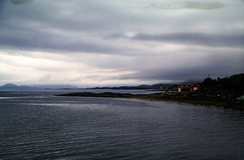 "Norwegen 1998 (701) Bindalsfjord • <a style=""font-size:0.8em;"" href=""http://www.flickr.com/photos/69570948@N04/50319028042/"" target=""_blank"">View on Flickr</a>"