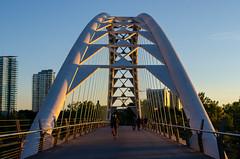 Puente de Etobicoke