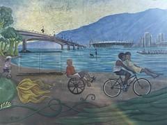 Vancouver Murals