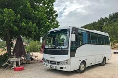 Demre-Myra-Kekova-Tour-Turkey-7514
