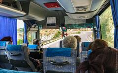 Demre-Myra-Kekova-Tour-Turkey-7519