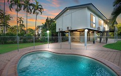 57 Leanyer Drive, Leanyer NT