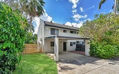 5/44 Philip Street, Fannie Bay NT