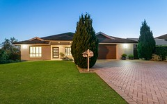 40 Hampstead Outlook, Murrumba Downs QLD
