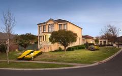 36 Alanbrae Terrace, Attwood VIC