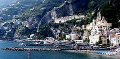 Zuid-Italie 2019 14