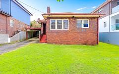 11 Solander Street, Matraville NSW