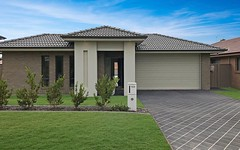 132 Pearson Crescent, Harrington Park NSW