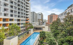 503/101 Forest Road, Hurstville NSW