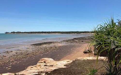 25 George Crescent, Fannie Bay NT