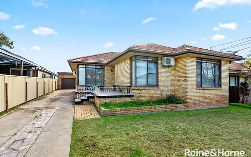 11 Derby St, Canley Heights NSW 2166
