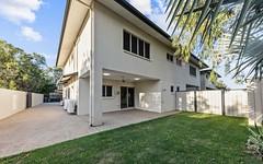 3/49 Antonino Drive, Rosebery NT