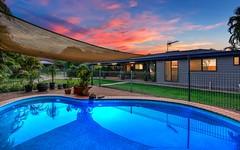 15 Coburg Drive, Leanyer NT
