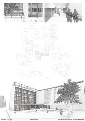 201920_Luka_Rajsic_ilustracija_02