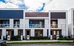 15 Thornton Drive, Penrith NSW