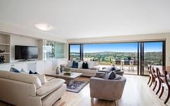 4/9 Benelong Crescent, Bellevue Hill NSW