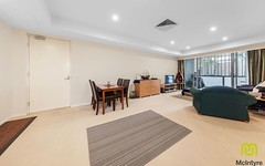 2/24 Forbes Street, Turner ACT