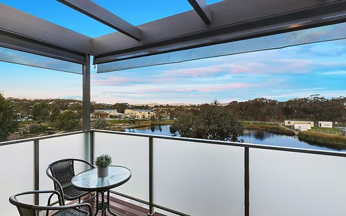 72 Plimsoll Drive, Casey ACT 2913