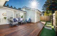 6A Tallong Place, Turramurra NSW
