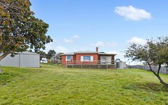 37 Bally Park Road, Dodges Ferry TAS