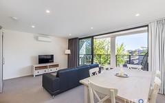 12/109 Canberra Avenue, Griffith ACT