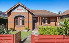 132 Bayview Avenue, Earlwood NSW