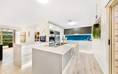 155 Australia Avenue, Umina Beach NSW