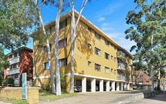 7/10 Harvard Street, Gladesville NSW