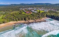 1 Lighthouse Crescent, Emerald Beach NSW