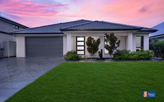 37 Governor Drive, Harrington Park NSW