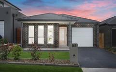 14B Mclaurin Avenue, Oran Park NSW