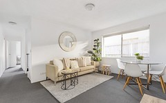 2/26 Westminster Avenue, Dee Why NSW