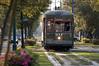nola streetcar
