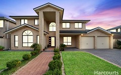 4 Willowbank Crescent, Canley Vale NSW